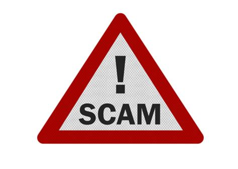 house buying scams how to spot 10 common real estate scams