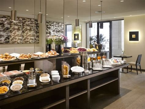 breakfast area breakfast area design hotel google search hotel