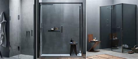 soluzione bagno soluzioni di bagno con box doccia su misura calibe