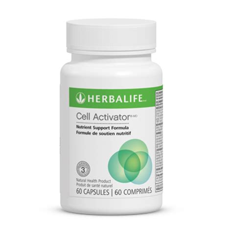 Promo Herbalife 3 Vanila 1 Cell U Loss 1 Aloevera 1 herbalife distributor india herbalife products reviews