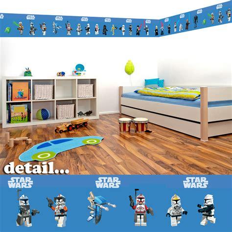 lego batman wallpaper border lego wallpaper border www pixshark com images