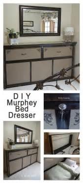 Diy murphy bed diy plans download modern furniture plans for the diy