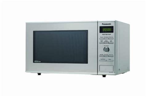 room microwave room appliances