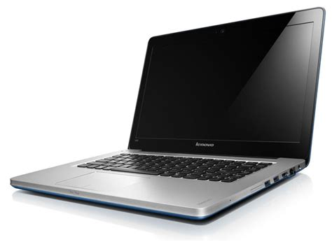 Laptop Lenovo Ideapad U310 Ultrabook lenovo ideapad u310 ultrabook review xcitefun net