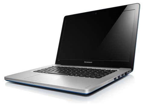 Lenovo U310 I5 lenovo ideapad u310 ultrabook review xcitefun net