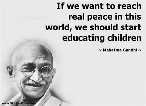 gandhi biography quotes 25 best mahatma gandhi quotes on pinterest information