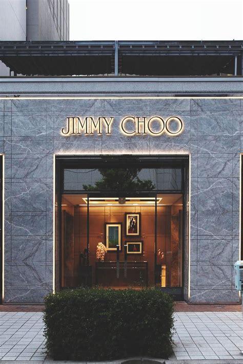 Luxury E Store 20ltdcom by Fashionrobb Unit Ent