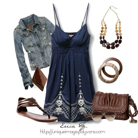 Wakai Blue Denim 39 43 16 best dress with blue jean jackets images on