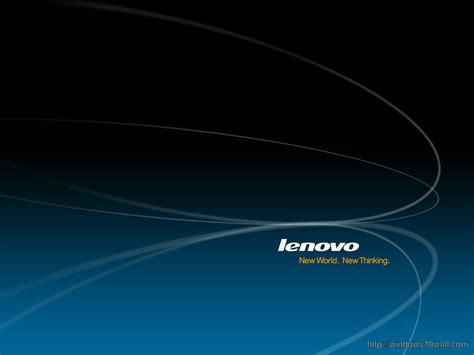 wallpaper laptop windows 10 lenovo windows 10 wallpapers