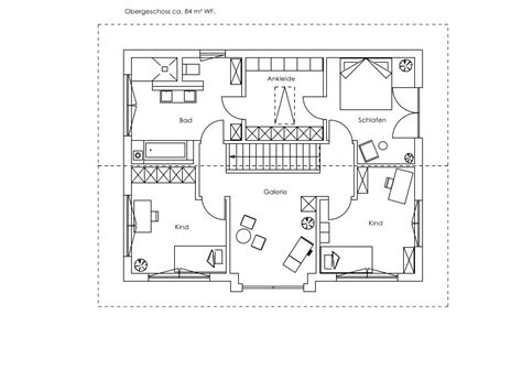 Haus 9x11 by Holzhaus Fertighaus Regnauer Hausbau Haus Glonn