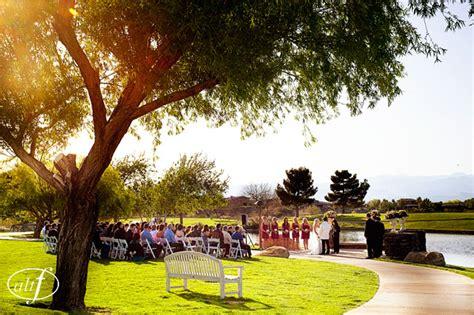 outdoor wedding venues calgary area calgary weddings calgary destination wedding viva las