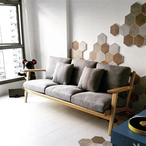 build a sofa dallas where to go to customise furniture in singapore her world