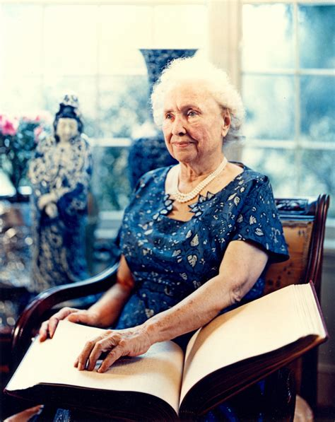 Biograf 237 A De Hellen Keller Helen Keller Coloring Page For