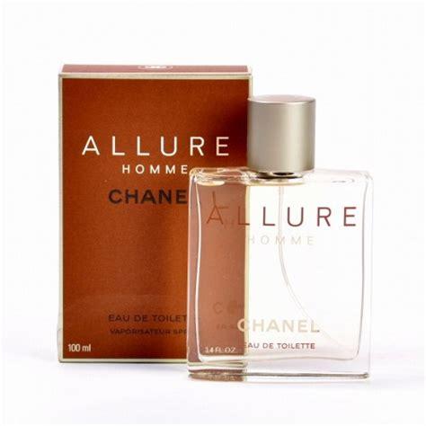 Chanel Homme 100ml chanel homme eau de toilette spray 100 ml