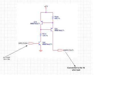 how circuits work npn transistor works 28 images transistors work images