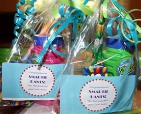 gingerbabymama kindergarten graduation presents