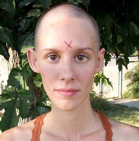 charles manson tattoo charles deathbed wish mass murderer wants more