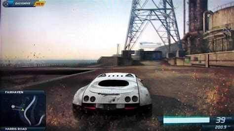 koenigsegg agera r need for speed most wanted location need for speed most wanted jack spots koenigsegg agera