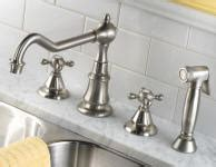 Plumbing Supplies Cbelltown by Kitchenbath