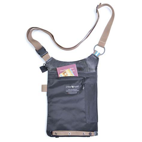 Sling Bag Apple sling bag for 10 11 180 180 and more gadgets pocketbar