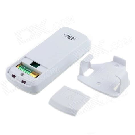 Digital Remote Switch Yl 084 diy sq 084 ac 200 245v 4 channel digital remote switch w wiring diagrams free