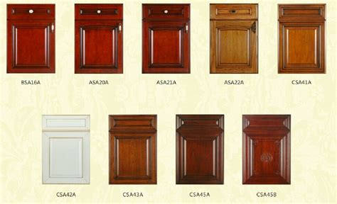 wood kitchen cabinets prices american style solid wood kitchen cabinet with incredible