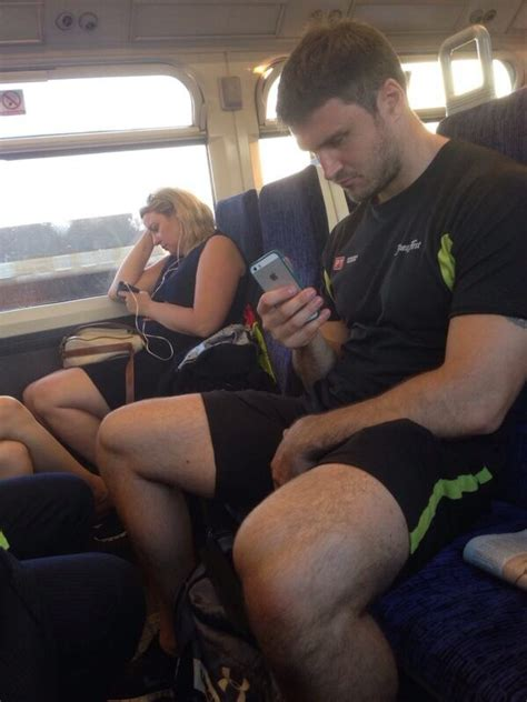 bulge 171 tubecrush net