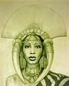 26 best images about queen sheba on pinterest ethiopia