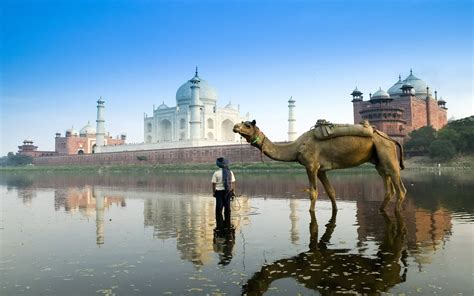 Landscape Photography In India Just Photography Heavenly Indian Landscape