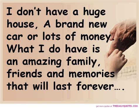 quotes for family and friends friendship quotes top 15 best friend quotes collection