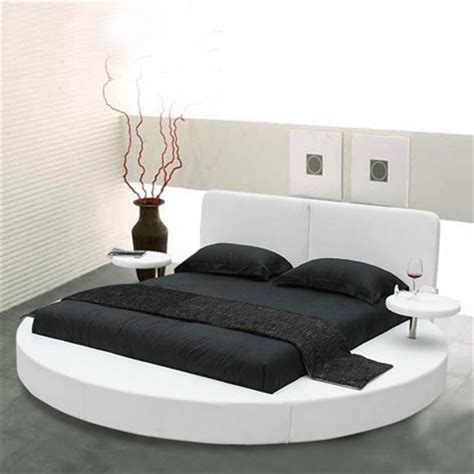 round bed frame 80 best images about round beds on pinterest furniture