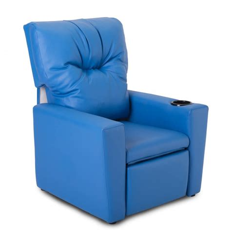 comfortable reading chair small space chairs astounding comfy chairs for small spaces