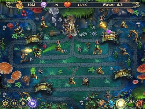 free full version tower defense games for pc all about royal defense ancient menace download the