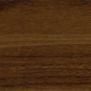 amtico wood wild walnut vinyl flooring
