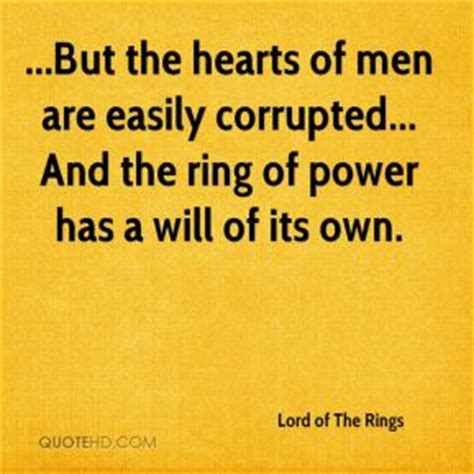 theme of power quotes in lord of the flies lord of the rings quotes quotehd