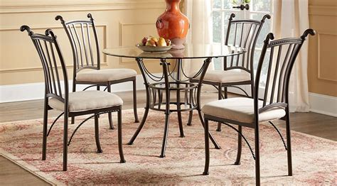 affordable casual dining room sets eva furniture 1000 ideas about casual table settings on pinterest