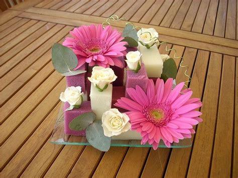 composizioni fiori fai da te composizioni floreali idea fai da te composizioni