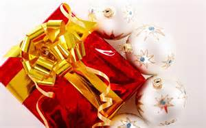 Christmas Decorations Home Wallpaper Categories Christmas 3d Hd Wallpapers