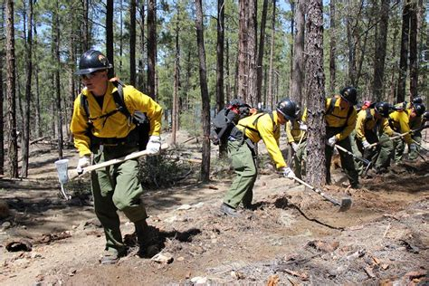 why didn t shelters save granite mountain hotshots not the best quality picture but these were the