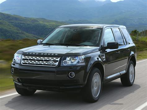 land rover 2015 2015 land rover lr2 price photos reviews features