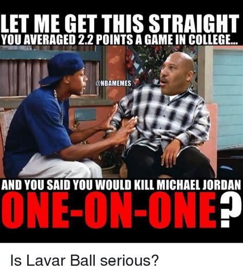Ball Memes - funny lavar ball memes of 2017 on me me doing it