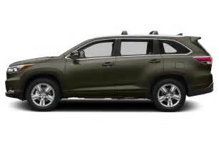 2014 Toyota Highlander Price 2014 Toyota Highlander Price Photos Reviews Features