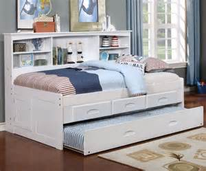 trundle bed with bookcase headboard best 20 bookcase headboard ideas on book
