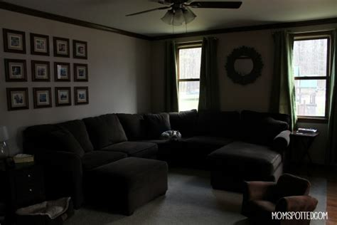Is It Bad To Paint A Room While by Picking Paint Sles For Your Home Interior