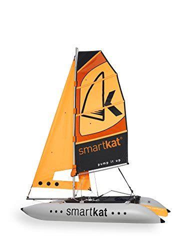 smartkat catamaran australia smartkat sailing on marketplace sellerratings