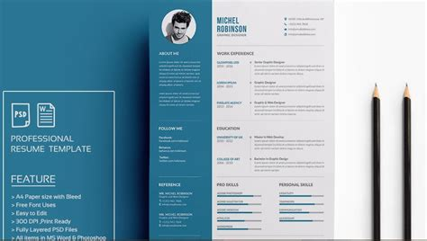 modern resume templates docx modern resume templates docx to make recruiters awe professional resume template