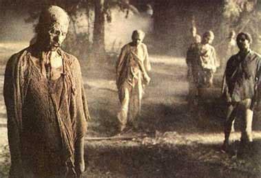zombies reales imagenes 191 zombies reales o ficci 243 n taringa
