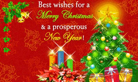 new year wishes tree 32 best merry wishes pictures
