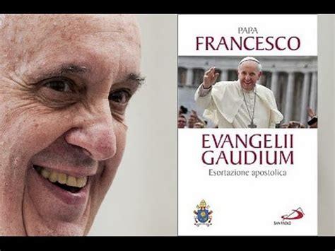 evangelii gaudium evangelii gaudium incontro con salvatore martinez claudio m 233 soniat e don arturo cattaneo