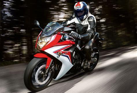 cbr bike new model 2014 honda new 125cc activa cbr 650f unveiled at auto expo
